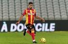 Facundo Medina - 'cỗ máy đa năng' Man Utd theo đuổi 'chất' ra sao?