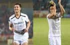 HLV Kiatisak nhận tin vui 'kép' trước trận tiếp đón SLNA tại vòng đấu thứ 2