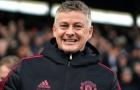 Solskjaer hé lộ bí quyết ổn định phòng thay đồ Man Utd