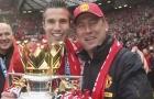 Trợ lý Sir Alex chỉ ra thương vụ hoàn hảo của Man Utd