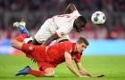 XONG! 'Sếp bự' Bayern xác nhận, loạt đại gia chao đảo vì Upamecano