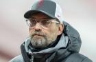 Liverpool bị ngắt mạch bất bại, Mourinho phá vỡ im lặng