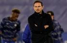 Paul Merson chỉ ra 1 cái tên có thể giúp Lampard 'gỡ rối tơ lòng' tại Chelsea