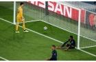Vắng Ramos, Zidane đối diện bộ đôi ám ảnh khiến Real gục ngã