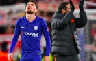 10 sao Chelsea thi đấu nhiều nhất trong triều đại Lampard