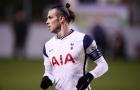 Gareth Bale và 5 thương vụ cho mượn gây thất vọng mùa này