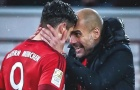 Lewandowski qua tay 8 HLV: Bước ngoặt thời Klopp, hiệu suất đỉnh cao