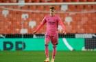 Về Arsenal thay Ozil, Odegaard bị nói lời phũ phàng