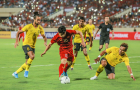 Vòng loại World Cup 2022 - Việt Nam vs Malaysia diễn ra vào 30/03