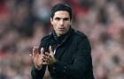 3 quyết định đúng đắn của Mikel Arteta trong trận đấu với Southampton