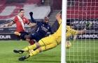 5 điểm nhấn Southampton 1-3 Arsenal: Trả nợ sòng phẳng; 'Song pháo' rền vang