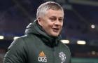 Chi 18 triệu, Man Utd đón 'rocket' nước Đức về Old Trafford