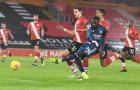 Ferdinand chỉ ra cái tên Arsenal nổi bật ở trận thắng Southampton