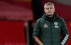 Cách thay người lạ lùng của Solskjaer làm hại Man Utd