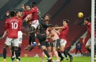 Rio Ferdinand: 'Man Utd đã chịu 1 bàn thua oan uổng'
