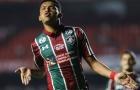 Tăng cường hàng công, Atletico đón 'thần đồng Brazil' khuấy đảo La Liga