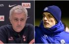 Thomas Tuchel vừa nhậm chức, Jose Mourinho liền lên tiếng cảnh báo
