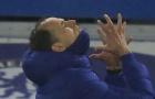 Tuchel hóa Lampard, xà ngang giải cứu Chelsea khỏi nanh vuốt 'Bầy sói'