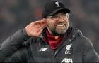 Chi 20 triệu, Liverpool tiến sát 'đá tảng 1m94' Mourinho khao khát