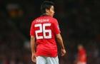 5 tài năng hàng đầu từng thất bại tại Premier League