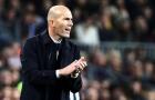 'Quê độ' vì đàn em, 'kẻ thất sủng' đòi rời Real Madrid ngay lập tức