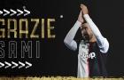 Điều gì đã xảy ra với Juventus vào đêm qua?