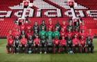 12 'môn đồ' của Mourinho bị Solsa thanh trừng khỏi Old Trafford