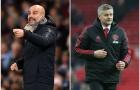 Thắng dễ Burnley, Pep gửi lời cảnh báo đến Man Utd