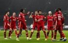 Liverpool trước chặng 'tourmalet' sắp tới: Cơ hội cuối cùng cho những cái tên bị lãng quên