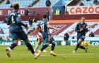 Arsenal thua sát nút, Mikel Arteta lên tiếng chỉ trích học trò quá gắt