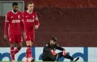 10 thủ môn EPL mắc lỗi nhiều nhất kể từ năm 2018: Có Alisson, De Gea