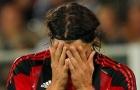 6 màn ra mắt thảm họa trong lịch sử bóng đá: Ibrahimovic và 'cú lừa' xấu hổ