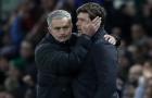 Cựu sao Tottenham chỉ ra điều mà Jose Mourinho còn kém Pochettino