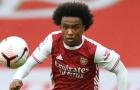 David Luiz đã nhận định sai về tân binh mới của Arsenal như thế nào?