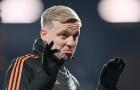 Muốn tồn tại ở Man Utd, Van de Beek hãy noi gương 'vua chia bài'
