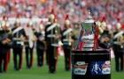 Bốc thăm tứ kết FA Cup: Man Utd lại gặp khó