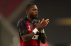 Man Utd được kiến nghị mua ngôi sao 'giỏi hơn Fred'