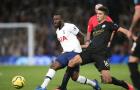 5 điểm nóng quyết định thành bại trận Man City vs Tottenham