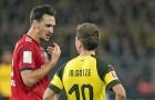 10 chữ ký đắt giá nhất lịch sử Bayern: 3 lần 'hút máu', nỗi buồn Renato Sanches