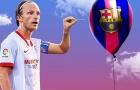 Cười té khói với loạt ảnh chế Sevilla thắng Barca 2-0