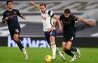 Paul Merson thúc giục Man Utd chiêu mộ sao Tottenham