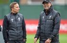 5 ứng viên thay thế Jurgen Klopp dẫn dắt Liverpool