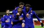 Đội hình Chelsea đấu Newcastle: Bộ khung vàng, Tuchel xoay tua 1 vị trí?