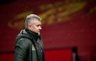 Carragher kêu gọi Solskjaer loại bỏ một cầu thủ khỏi đội hình Man Utd