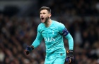 Bảo vệ Lloris, Mourinho đưa 'tội đồ' của Liverpool ra so sánh