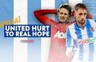 3 điều đáng chờ đợi trận Sociedad vs Man Utd: Gặp lại cố nhân, chờ sao mai nở rộ