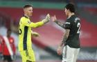 Đấu Sociedad, 5 sao Man Utd được Solskjaer tin tưởng xuất quân