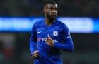 Tuchel ra 'phán quyết' cho tương lai của trung vệ trẻ Chelsea