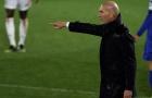 Thắng nhọc Valladolid, Zidane khen ngợi 'người hùng' của Real