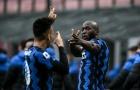 5 điểm nhấn Milan 0-3 Inter: San Siro có vị Vua mới